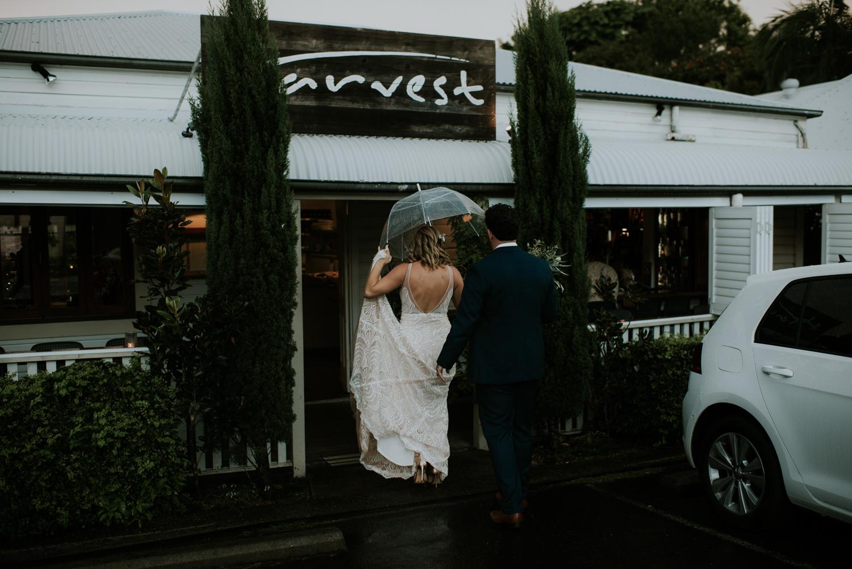 Brisbane Wedding Photographer | Engagement-Elopement Photography-91.jpg