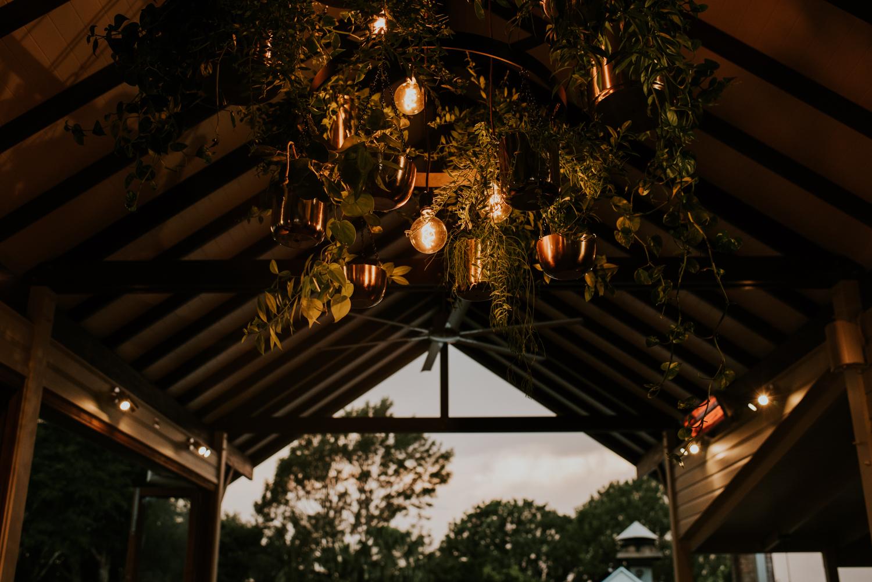 Brisbane Wedding Photographer | Engagement-Elopement Photography-95.jpg
