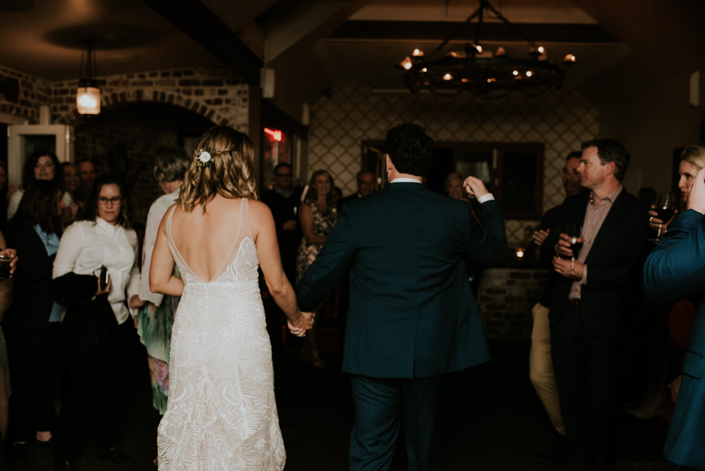 Brisbane Wedding Photographer | Engagement-Elopement Photography-104.jpg