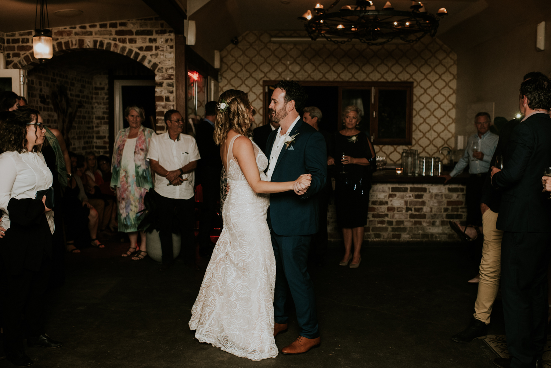 Brisbane Wedding Photographer | Engagement-Elopement Photography-105.jpg