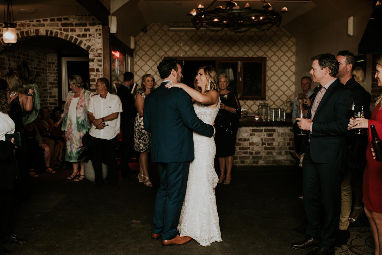 Brisbane Wedding Photographer | Engagement-Elopement Photography-108.jpg