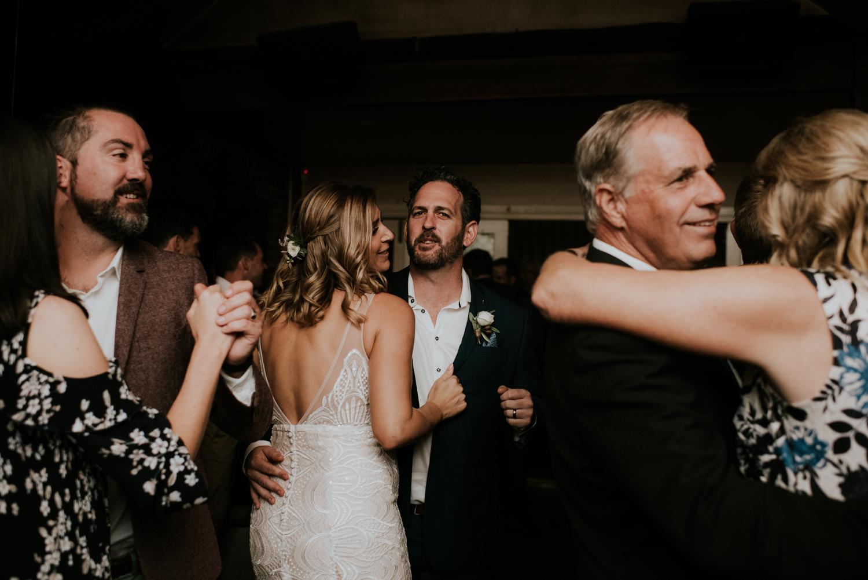 Brisbane Wedding Photographer | Engagement-Elopement Photography-109.jpg