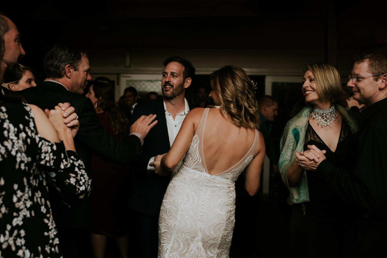 Brisbane Wedding Photographer | Engagement-Elopement Photography-110.jpg