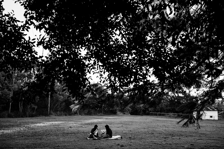 Brisbane Wedding Photographer | Engagement-Elopement Photography-20.jpg