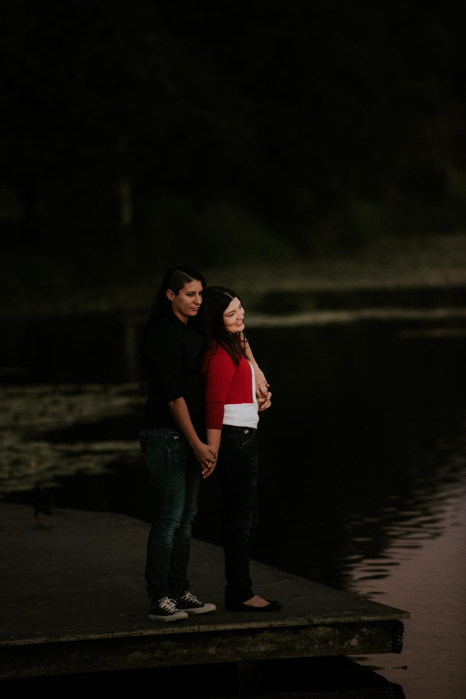 Brisbane Wedding Photographer | Engagement-Elopement Photography-32.jpg