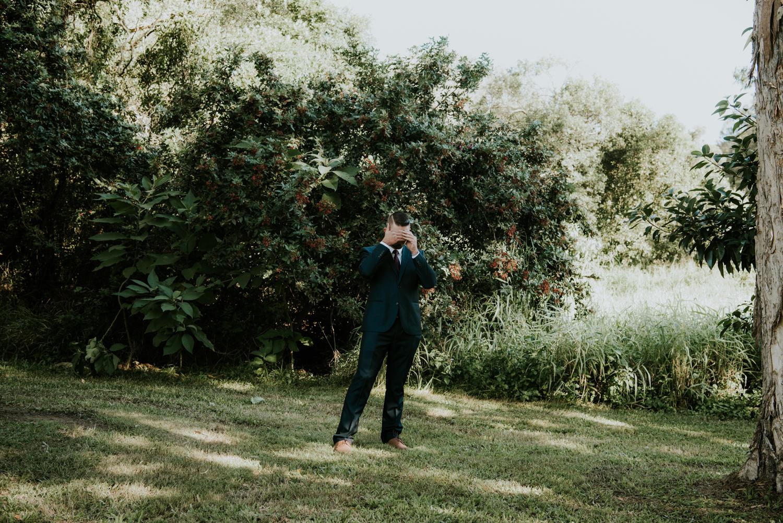 Brisbane Wedding Photographer | Engagement-Elopement Photography-13.jpg