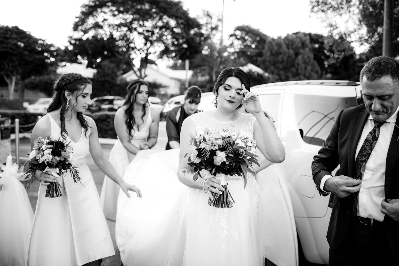 Brisbane Wedding Photographer | Engagement-Elopement Photography-47.jpg