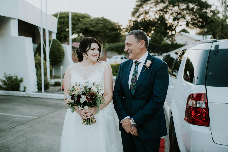 Brisbane Wedding Photographer | Engagement-Elopement Photography-48.jpg
