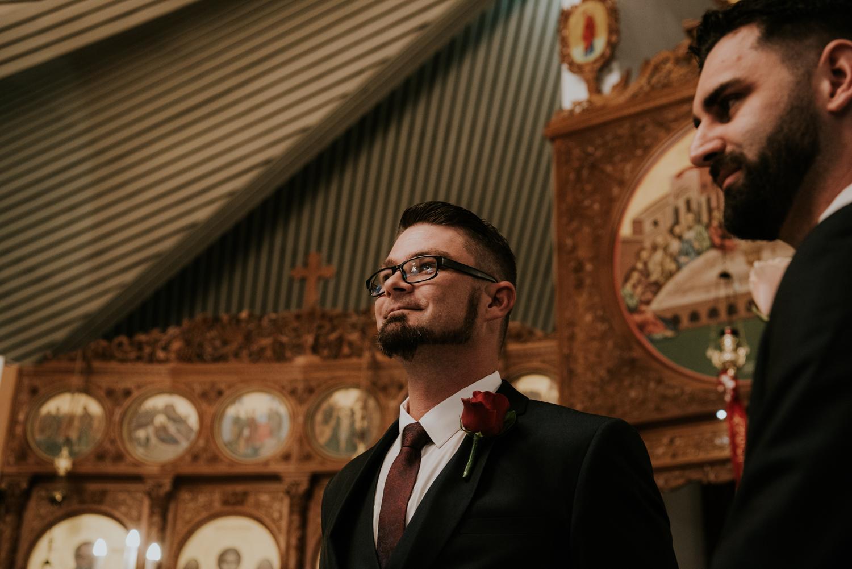 Brisbane Wedding Photographer | Engagement-Elopement Photography-53.jpg