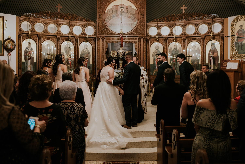 Brisbane Wedding Photographer | Engagement-Elopement Photography-69.jpg