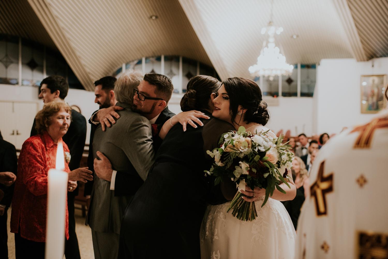 Brisbane Wedding Photographer | Engagement-Elopement Photography-71.jpg