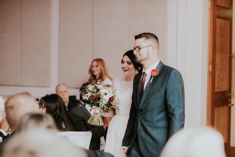 Brisbane Wedding Photographer | Engagement-Elopement Photography-78.jpg