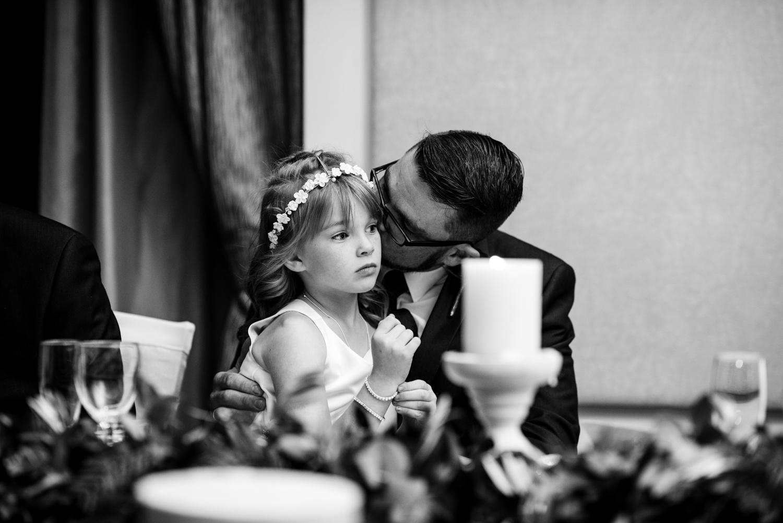 Brisbane Wedding Photographer | Engagement-Elopement Photography-80.jpg