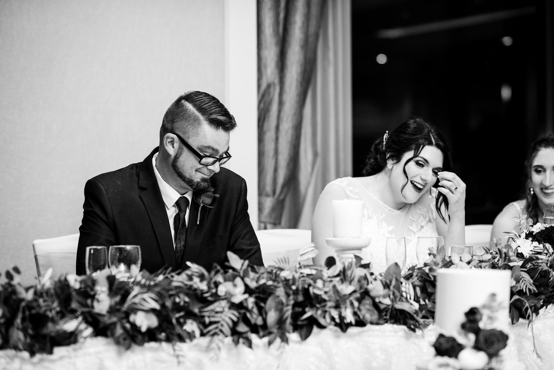 Brisbane Wedding Photographer | Engagement-Elopement Photography-83.jpg