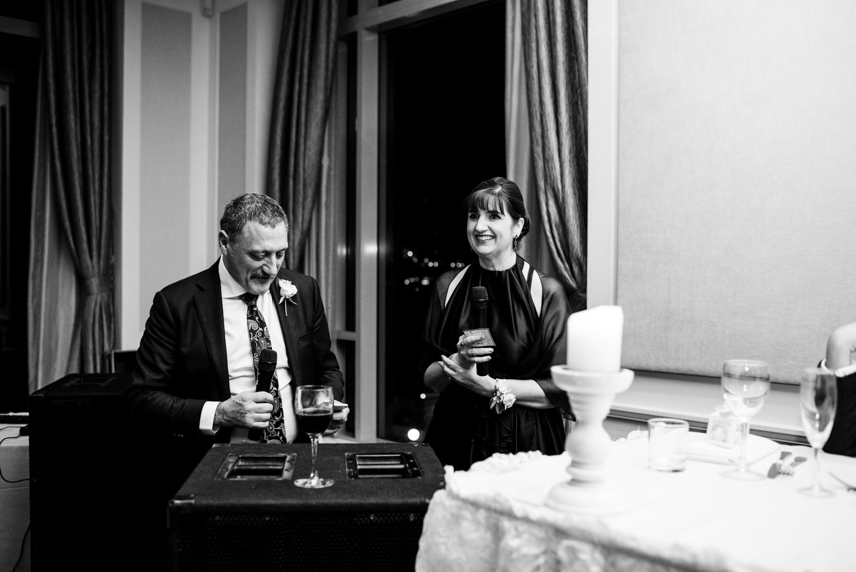 Brisbane Wedding Photographer | Engagement-Elopement Photography-86.jpg