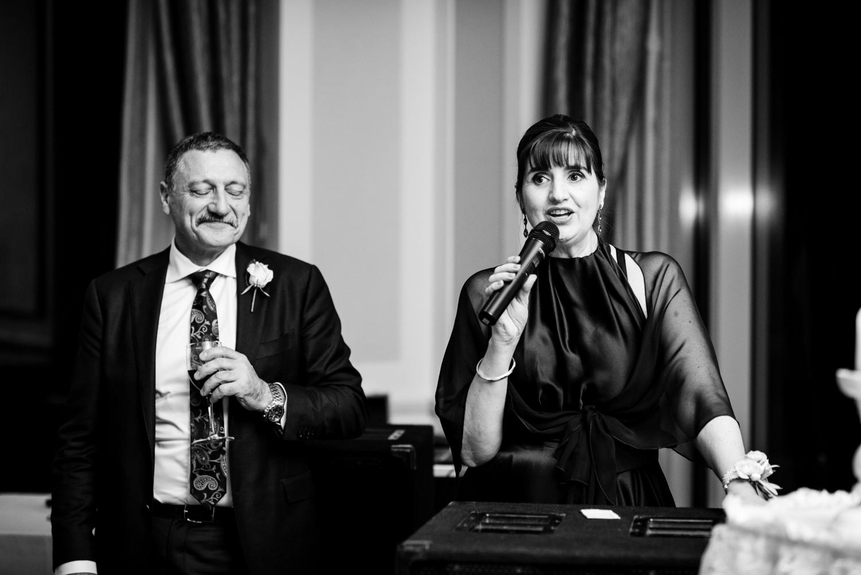 Brisbane Wedding Photographer | Engagement-Elopement Photography-88.jpg