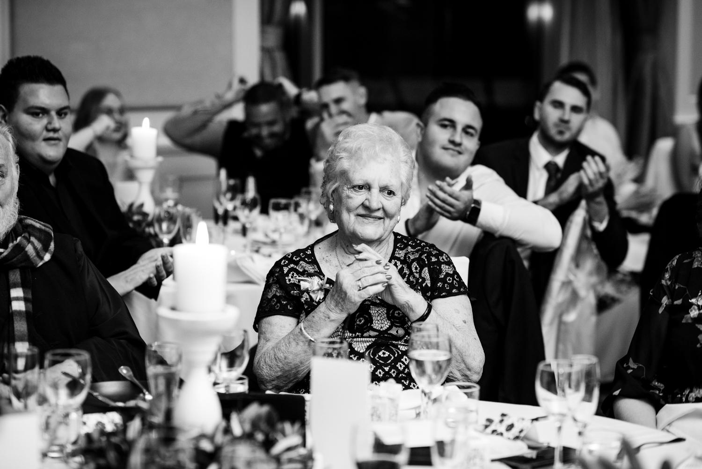 Brisbane Wedding Photographer | Engagement-Elopement Photography-92.jpg
