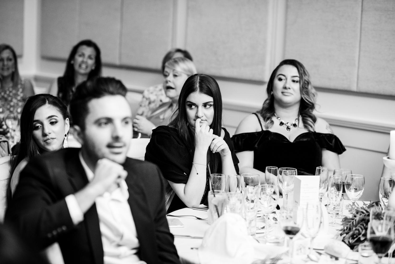 Brisbane Wedding Photographer | Engagement-Elopement Photography-94.jpg