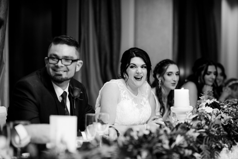 Brisbane Wedding Photographer | Engagement-Elopement Photography-96.jpg