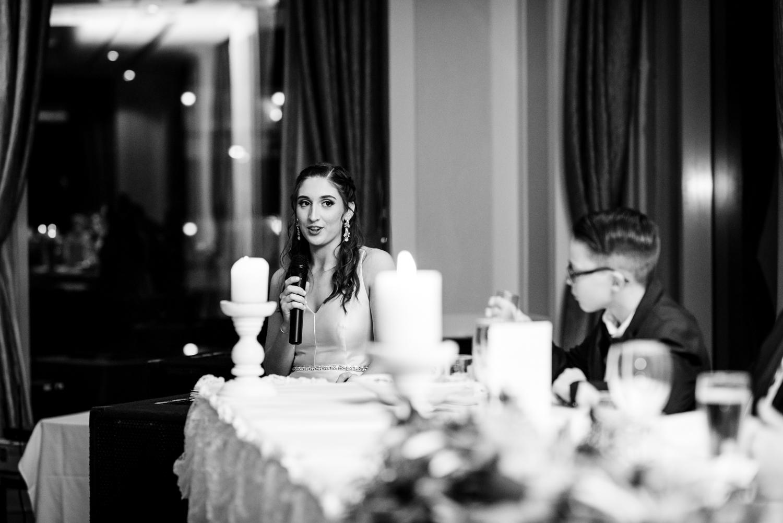 Brisbane Wedding Photographer | Engagement-Elopement Photography-98.jpg