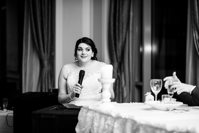 Brisbane Wedding Photographer | Engagement-Elopement Photography-103.jpg