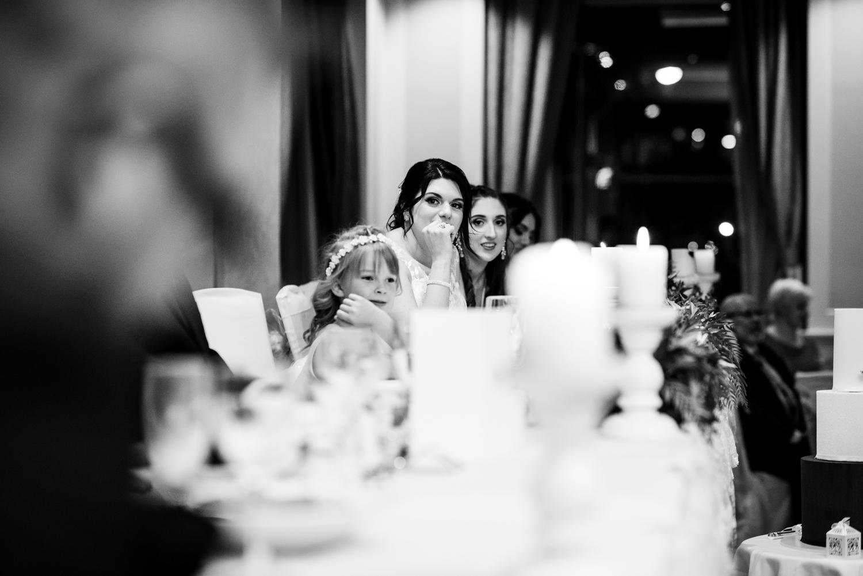 Brisbane Wedding Photographer | Engagement-Elopement Photography-107.jpg