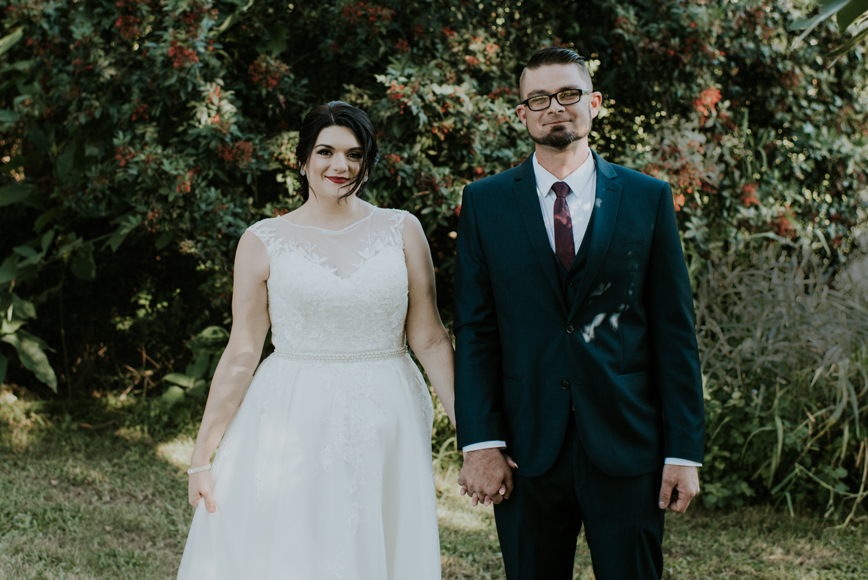 Brisbane Wedding Photographer | Engagement-Elopement Photography - additional-2.jpg