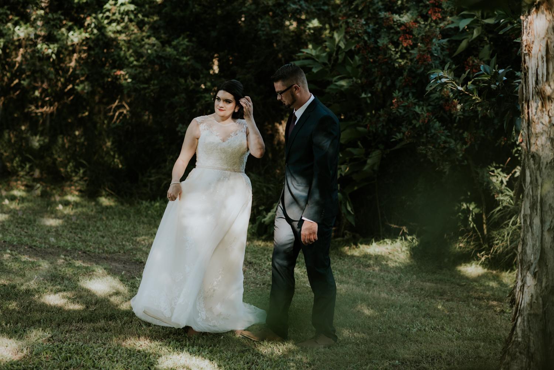 Brisbane Wedding Photographer | Engagement-Elopement Photography - additional-1.jpg