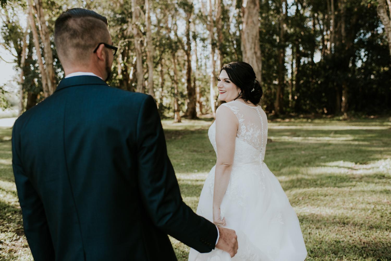Brisbane Wedding Photographer | Engagement-Elopement Photography - additional-5.jpg