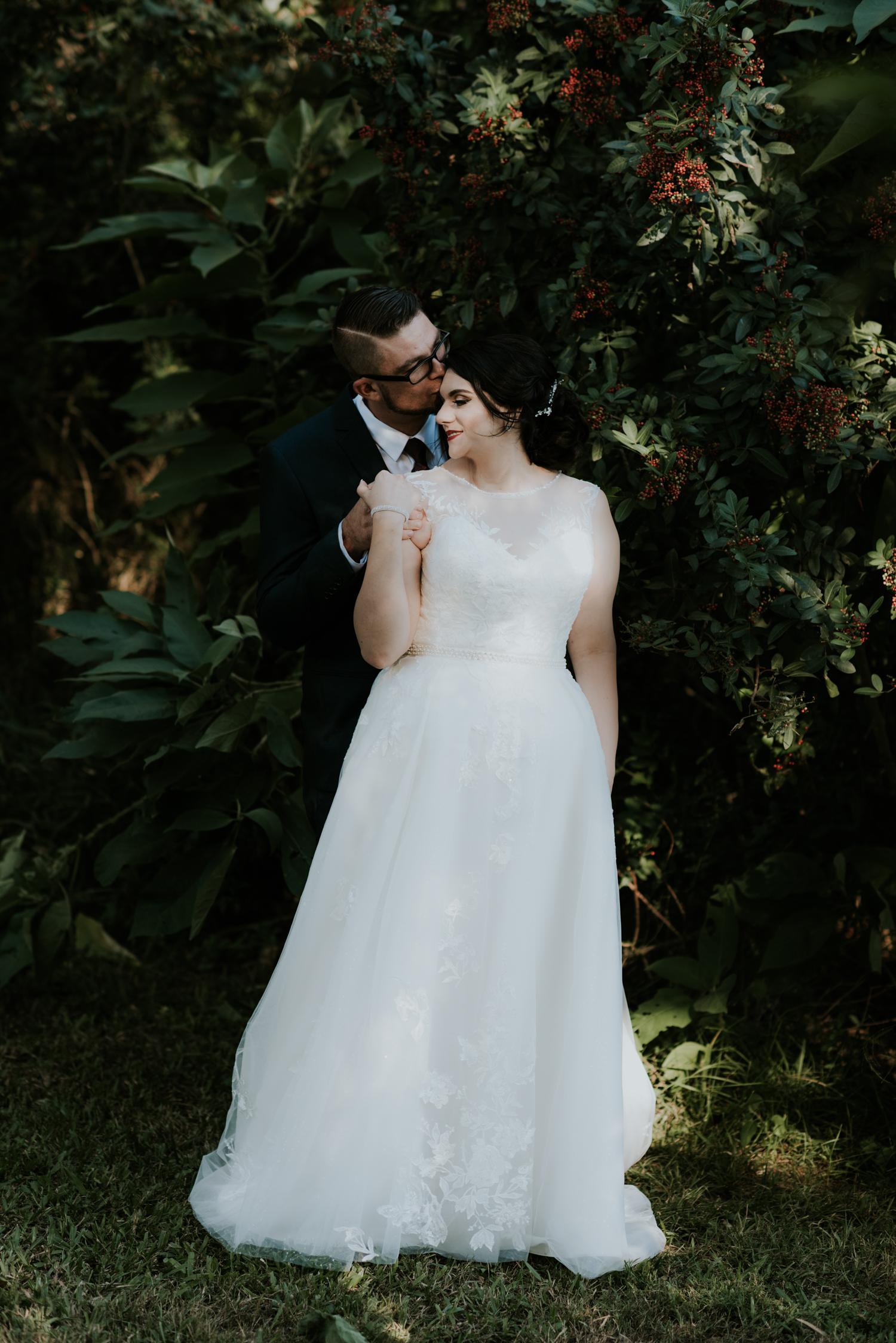 Brisbane Wedding Photographer | Engagement-Elopement Photography - additional-3.jpg