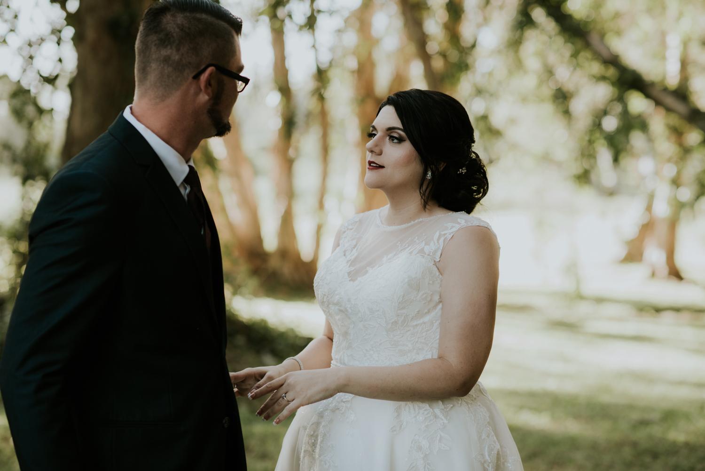 Brisbane Wedding Photographer | Engagement-Elopement Photography - additional-6.jpg