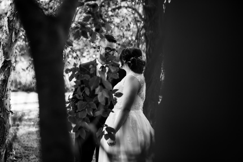 Brisbane Wedding Photographer | Engagement-Elopement Photography - additional-7.jpg