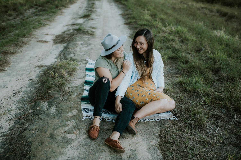 Brisbane Family Photographer   Newborn-Lifestyle Photography-21.jpg
