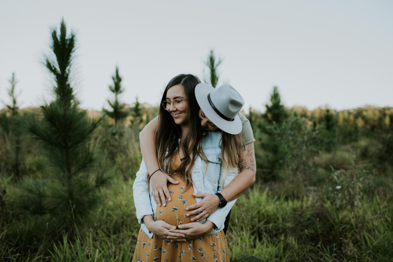 Brisbane Family Photographer   Newborn-Lifestyle Photography-24.jpg