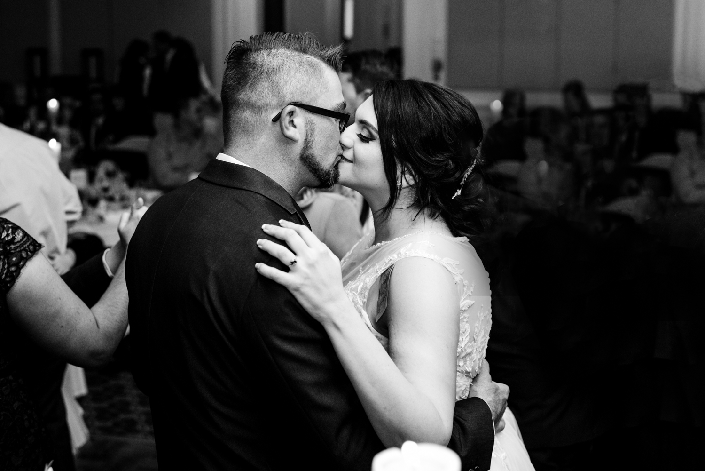 Brisbane Wedding Photographer | Engagement-Elopement Photography-200.jpg