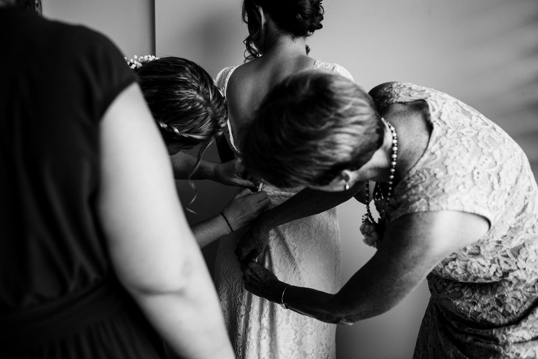 Brisbane Wedding Photographer | Engagement-Elopement Photography-18.jpg