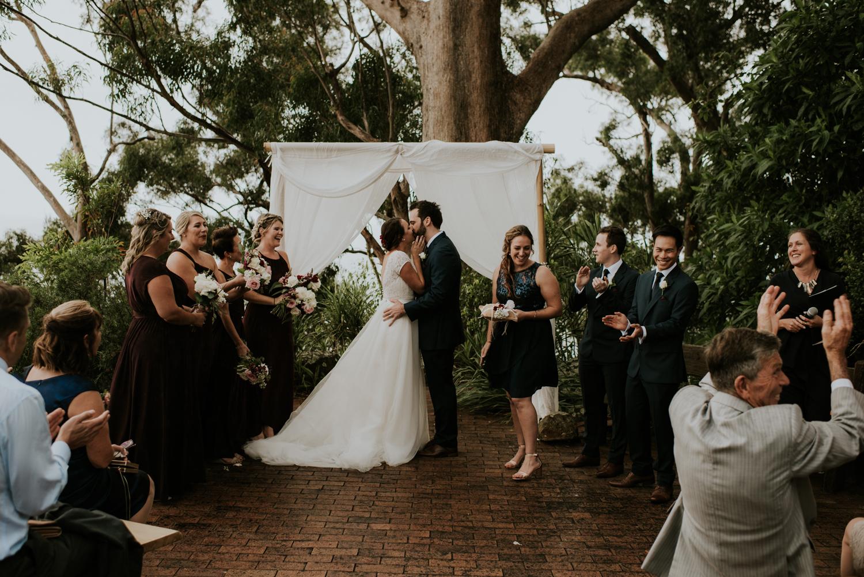 Brisbane Wedding Photographer | Engagement-Elopement Photography-37.jpg