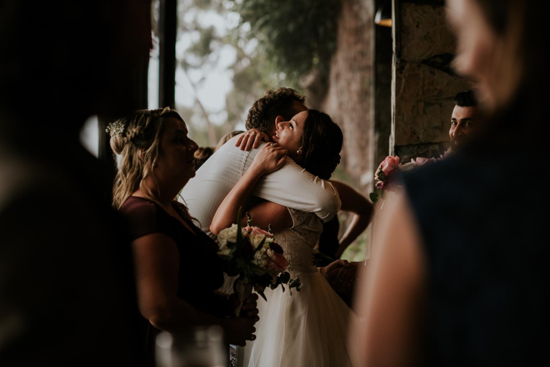 Brisbane Wedding Photographer | Engagement-Elopement Photography-41.jpg