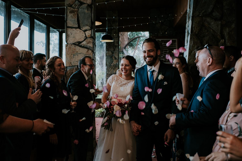 Brisbane Wedding Photographer | Engagement-Elopement Photography-45.jpg