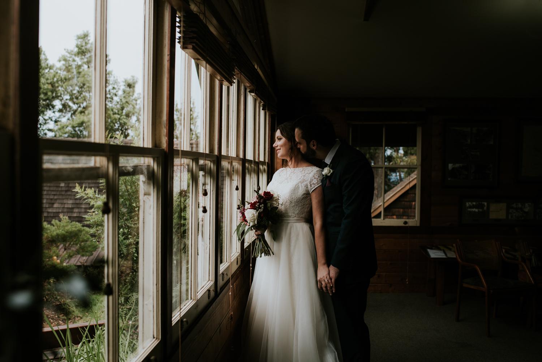 Brisbane Wedding Photographer | Engagement-Elopement Photography-49.jpg