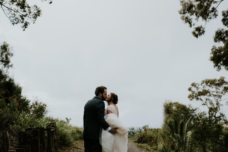 Brisbane Wedding Photographer | Engagement-Elopement Photography-55.jpg