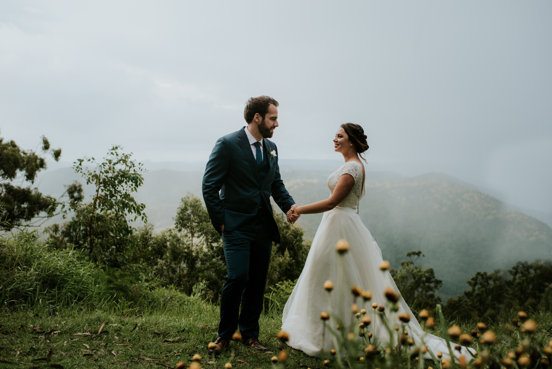 Brisbane Wedding Photographer | Engagement-Elopement Photography-57.jpg