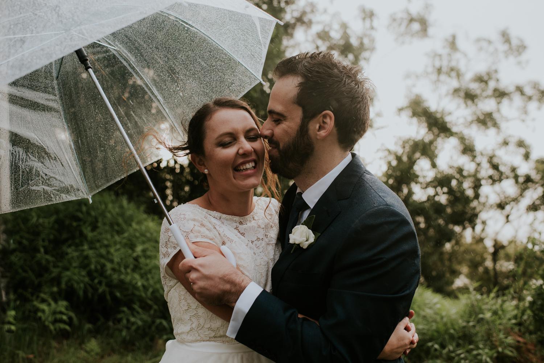 Brisbane Wedding Photographer | Engagement-Elopement Photography-61.jpg