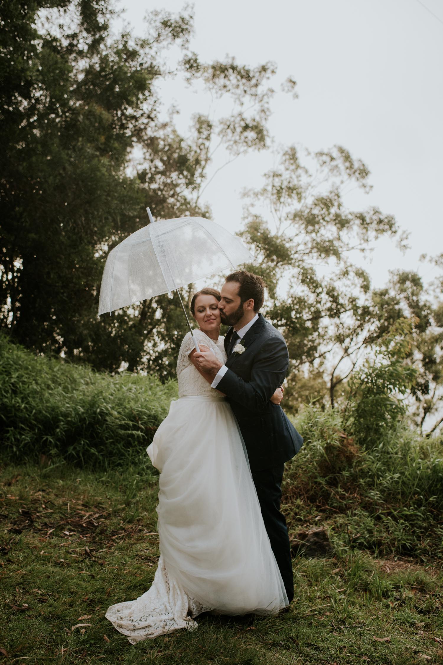 Brisbane Wedding Photographer | Engagement-Elopement Photography-60.jpg