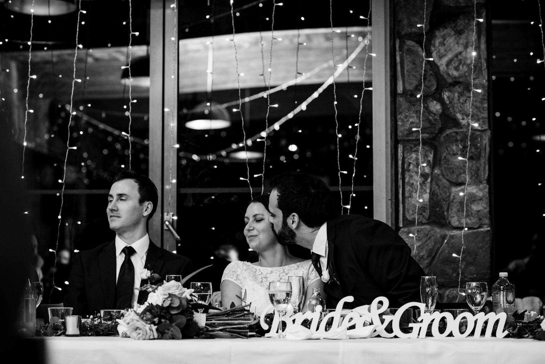 Brisbane Wedding Photographer | Engagement-Elopement Photography-81.jpg