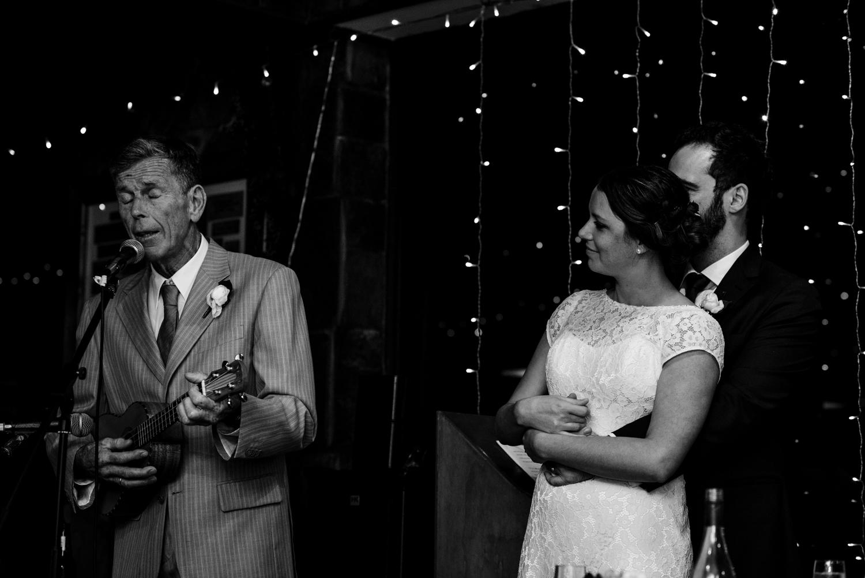 Brisbane Wedding Photographer | Engagement-Elopement Photography-90.jpg