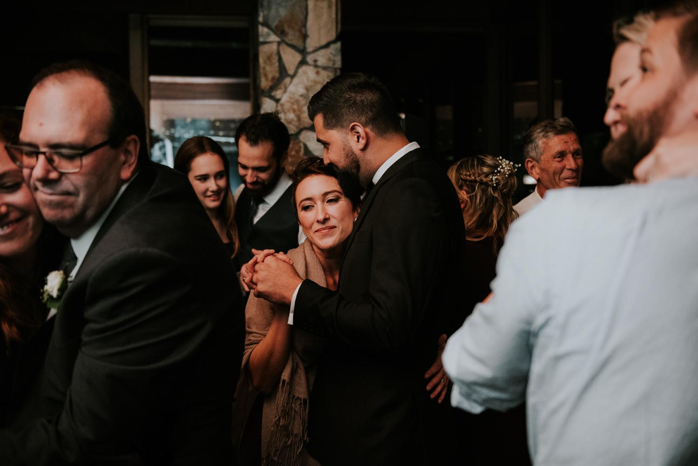 Brisbane Wedding Photographer | Engagement-Elopement Photography-93.jpg