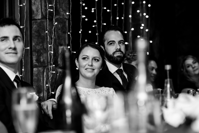 Brisbane Wedding Photographer | Engagement-Elopement Photography-99.jpg