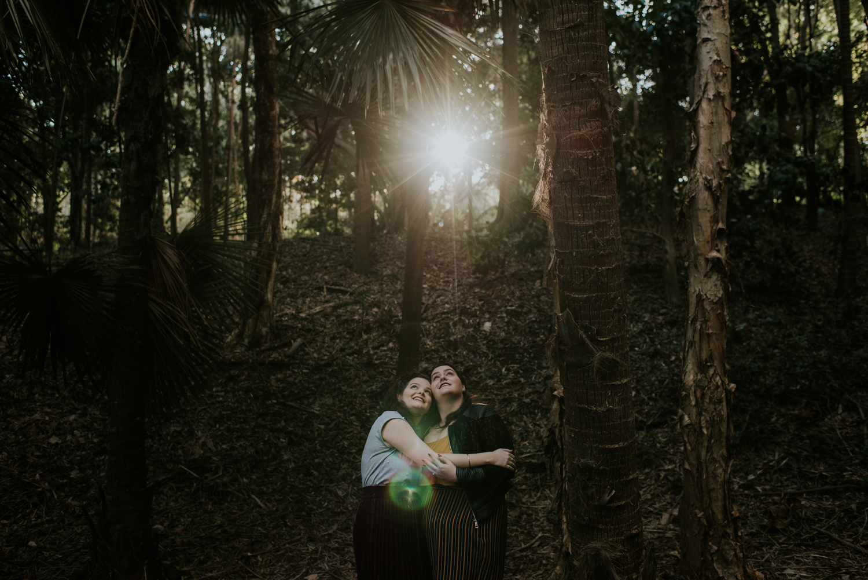 Brisbane Wedding Photographer | Engagement-Elopement Photography-25.jpg