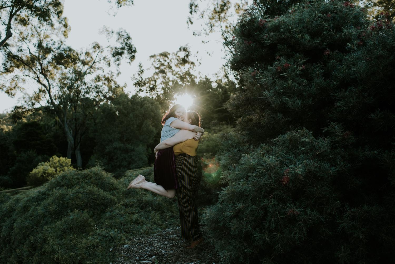 Brisbane Wedding Photographer | Engagement-Elopement Photography-46.jpg